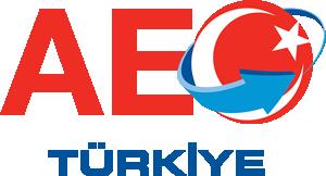 AEO Türkiye