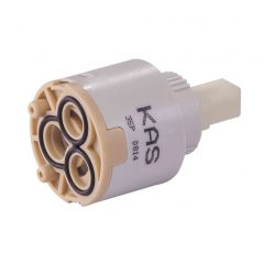 35 mm Replacement Short Faucet Cartridge