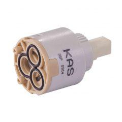 35 mm Replacement Short Faucet Cartridge