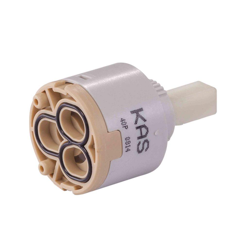 40 mm Replacement Short Faucet Cartridge