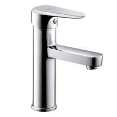 Arnika-Washbasin-Mixer