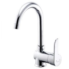 Gulnibal-Washbasin-Mixer-14