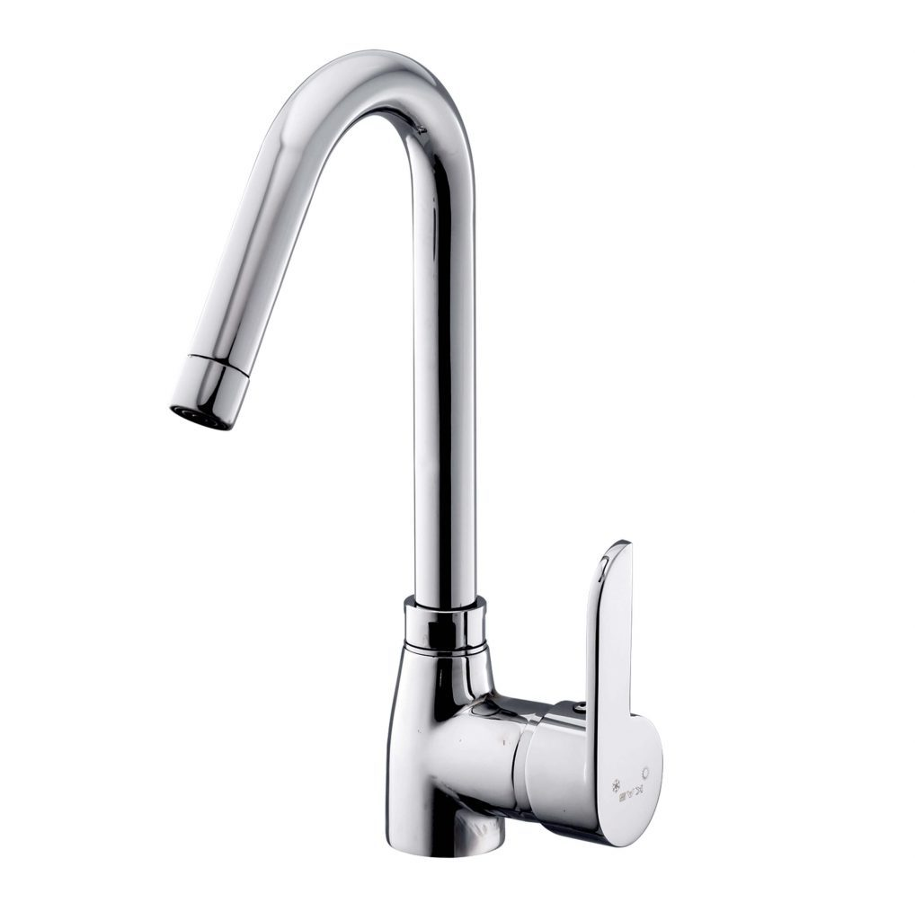 Gulnihal Washbasin Mixer2