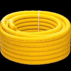 KAS – TAK газовые шланги для внутренних помещений
