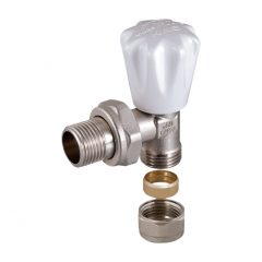 Kose-Radyator-Vanasi-Bakir-Boru-Baglantili(Tip3)