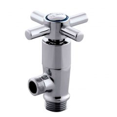 Mixer Angle Valve for Lavatory