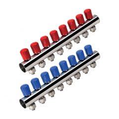 Vanali-Kollektor-Paslanmaz-Celik-1-16x2-PN-10