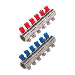 Vanali-Kollektor-Pirinc-11-4-16x2-PN-10