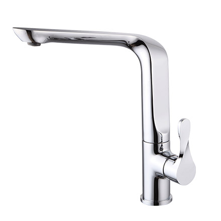 Yasemin-Kitchen-Faucet