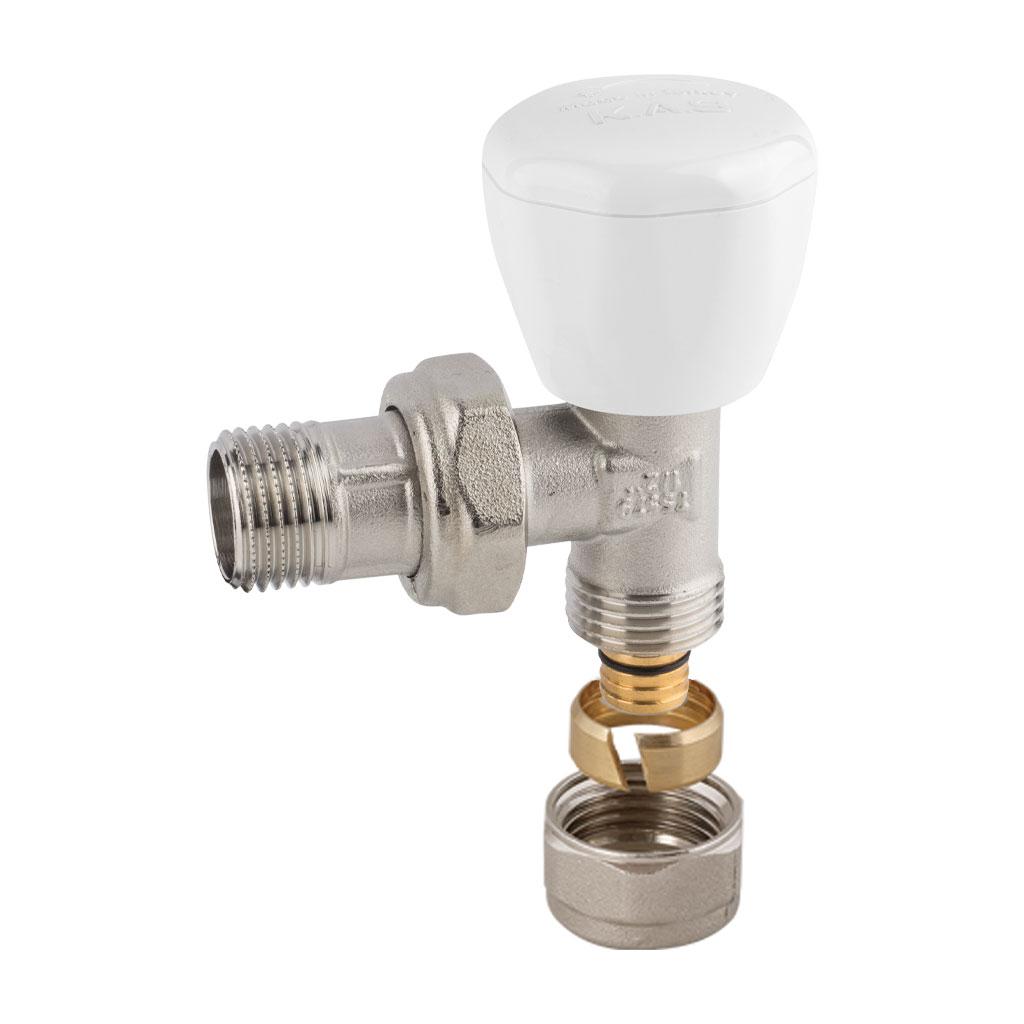 angled-radiator-valve-pex-b