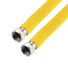 coated-extensible-flexible-gas-connection-hose-nut-nut-f-m-1-inch
