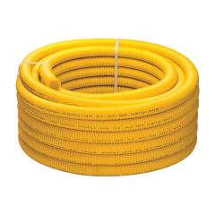 corrugated-stainless-steel-tubing-for-gas