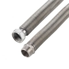 extensible-flexible-gas-connection-hose-nut-nipple-f-m-1-inch