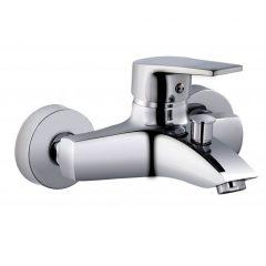 gardenya-Bath-Mixer