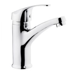gulistan-Washbasin-Mixer