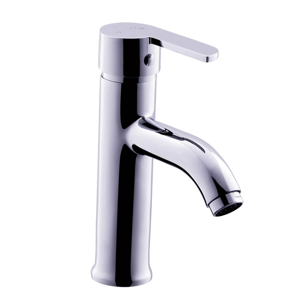 gulnihal-Washbasin-Mixer