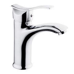 hilal-Washbasin-Mixer