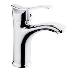 hilal-Washbasin-Mixer