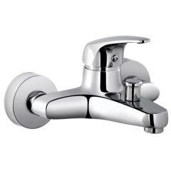 reyhan-Bath-Mixer