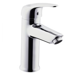 reyhan-Washbasin-Mixer