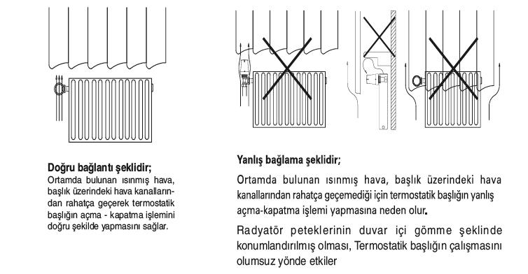 termostatik-vana-dogru-baglanti-sekli-anlatimli