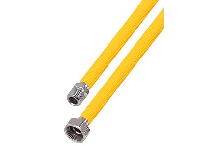 1-1-rozciągliwe-plecione-elastyczne-węże-gazowe-MF
