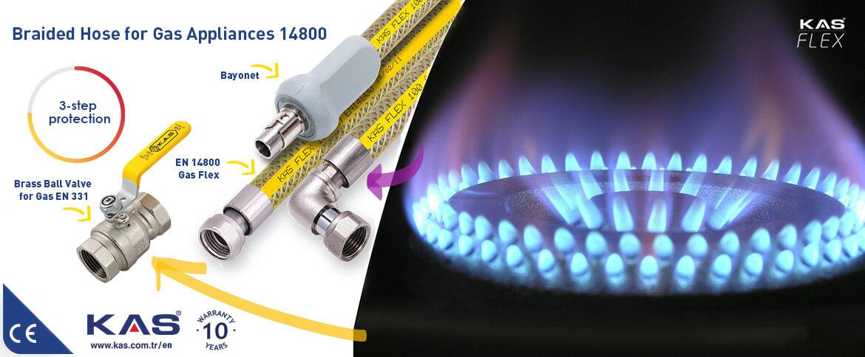 14800-gas-flex-gas-vana