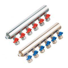 3-8-Mini-Vanali-Kollektor-Pirinc-1-16x2-PN-10