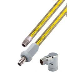 Elastyczne-Węże-Bagnetowe-do-Urządzeń-Gazowych-1-2-1-2