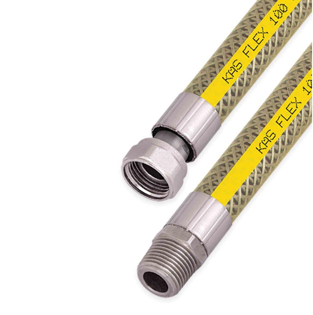 Elastyczne-węże-plecione-do-urządzeń-gazowych-M-F-1-2-1-2