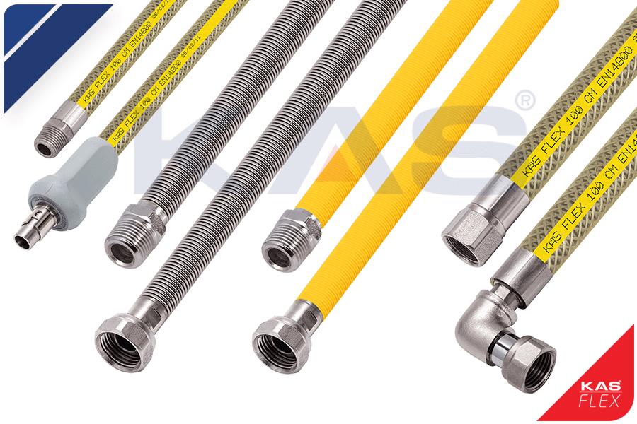 flex-flexible-stainless-steel-hoses-equipment