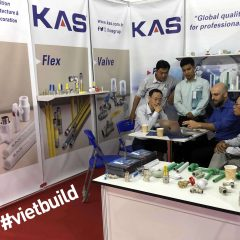vietbuild-international-Fairs-kas-blog