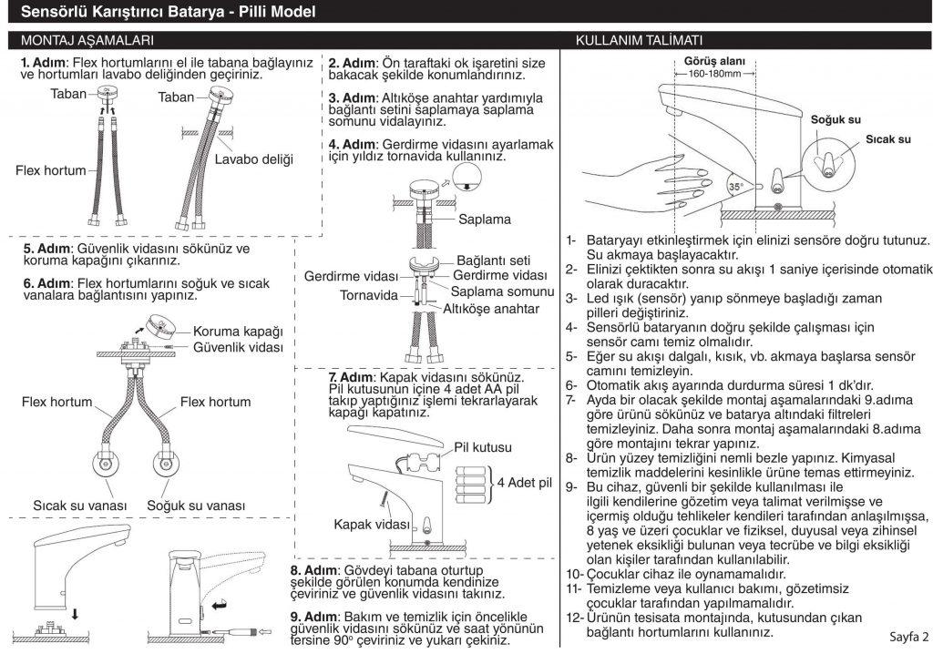 Sensorlu-karistirici-batarya-kullanim-kilavuzu-2