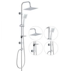 Elmas-Bathroom-Shower-Faucet-Set