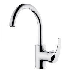 Gulistan-Washbasin-Mixer-Faucet