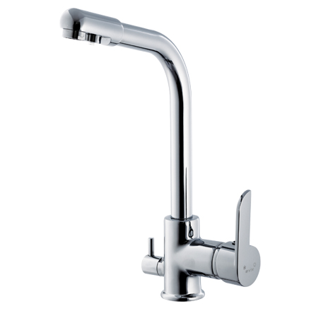 Kitchen-Mixer-with-Water-Filter-Faucet