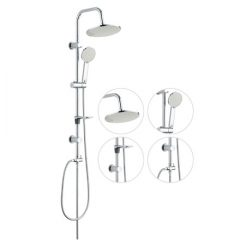 Kuartz-Bathroom-Shower-Faucet-Set