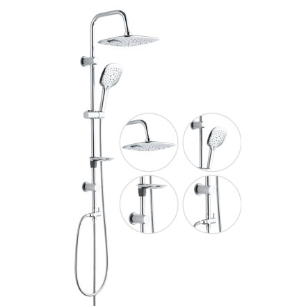 Safir-Bathroom-Shower-Faucet-Set