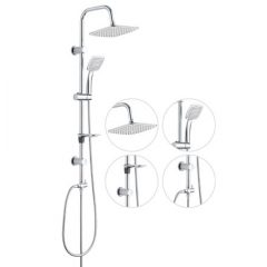 Yakut-Bathroom-Shower-Faucet-Set