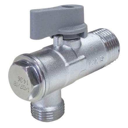 angle-valve-stop-tap-lavatory