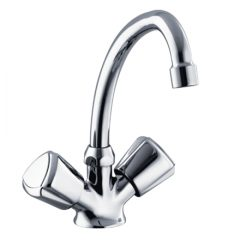 deniz-kitchen-faucet-mixer3