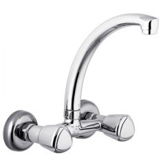 deniz-kitchen-mixer-faucet