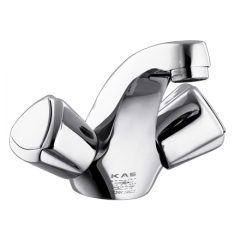 deniz-washbasin-faucet-mixer