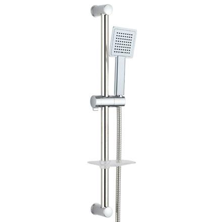 elmas-shower-big-set