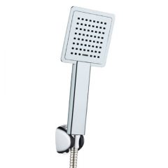 elmas-shower-set