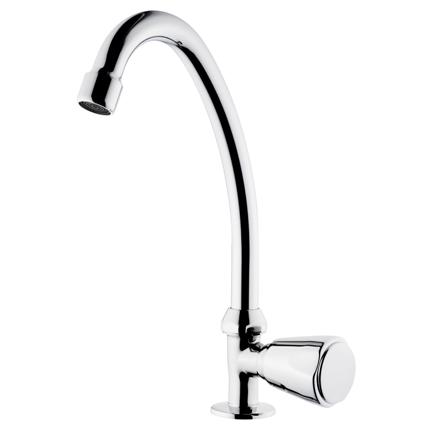 gulbahar-kitchen-faucet-mixer