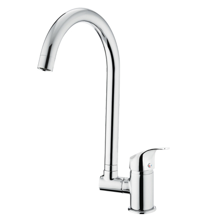gulistan-Acrobat-Kitchen-Mixer