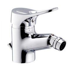kardelen-bidet-mixer-faucet