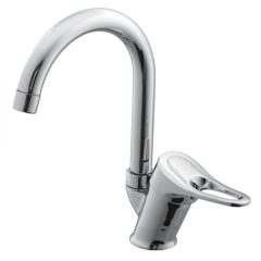 kardelen-washbasin-mixer