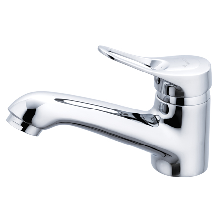 kardelen-washbasin-mixer-faucet